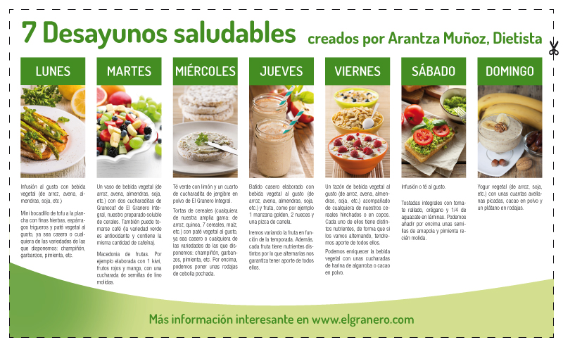4oct_desayunos_tabla.indd