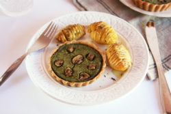 29_nov_quiches_inmunox_foto2