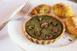 29_nov_quiches_inmunox_foto3