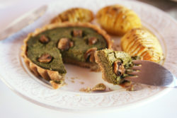 29_nov_quiches_inmunox_foto4