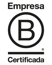 Logo BCorp